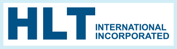 HLT Intenational Incorporation